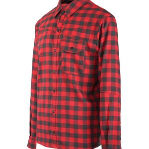 Zimtstern Timbaz Shirt