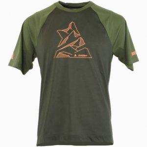 Zimtstern PureFlowz Shirt SS