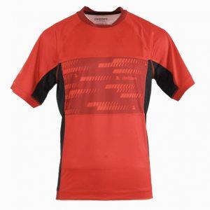 Zimtstern TechZonez Short Sleeves Shirt