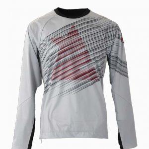 Zimtstern ProTechZonez Long Sleeves Shirt