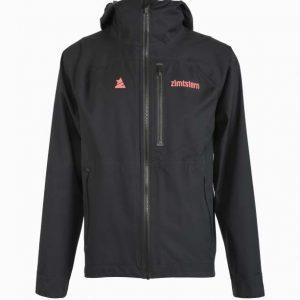 Zimtstern Rainz Jacket