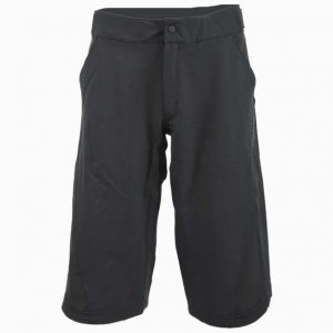 Zimtstern Starflowz Shorts