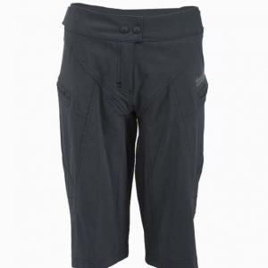 Zimtstern Trailstar Evo Shorts