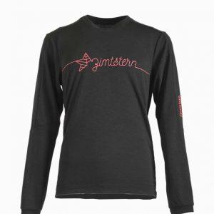 Zimtstern Ecoflowz Long Sleeves Shirt