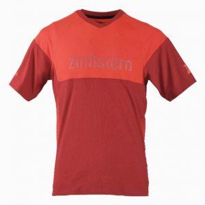 Zimtstern Bulletz Shirt SS