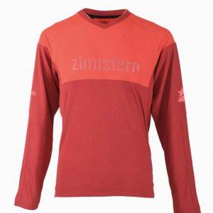 Zimtstern Bulletz Shirt LS