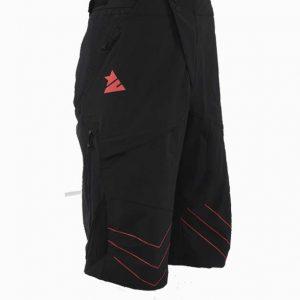Zimtstern Bulletz Shorts