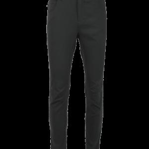 Zimtstern Pedalz Chino Pants