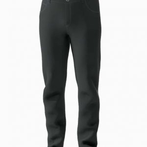 Zimtstern Men's Pedalz Chino Pants