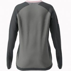 Zimtstern Women ProtechzoneZ Shirt LS