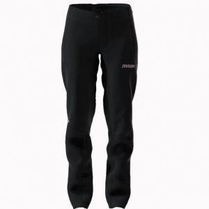 Zimtstern Women ShelterZ Pants