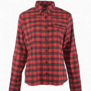 Zimtstern Women Timbaz Shirt