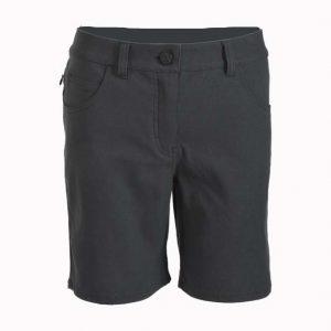 Zimtstern Women PedalZ Chino Shorts