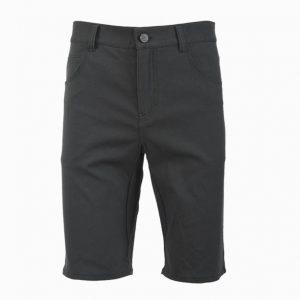 Zimtstern Pedalz Chino Shorts