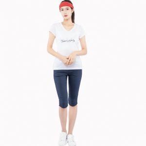 Air Supply Lady T-shirt