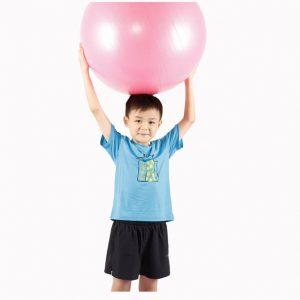 Air Supply Kids Tshirt