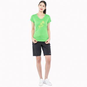 Air Supply Women Lady Shirt