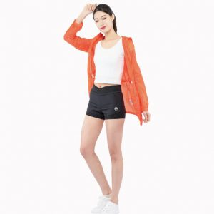 Air Supply Women Skin Jacket