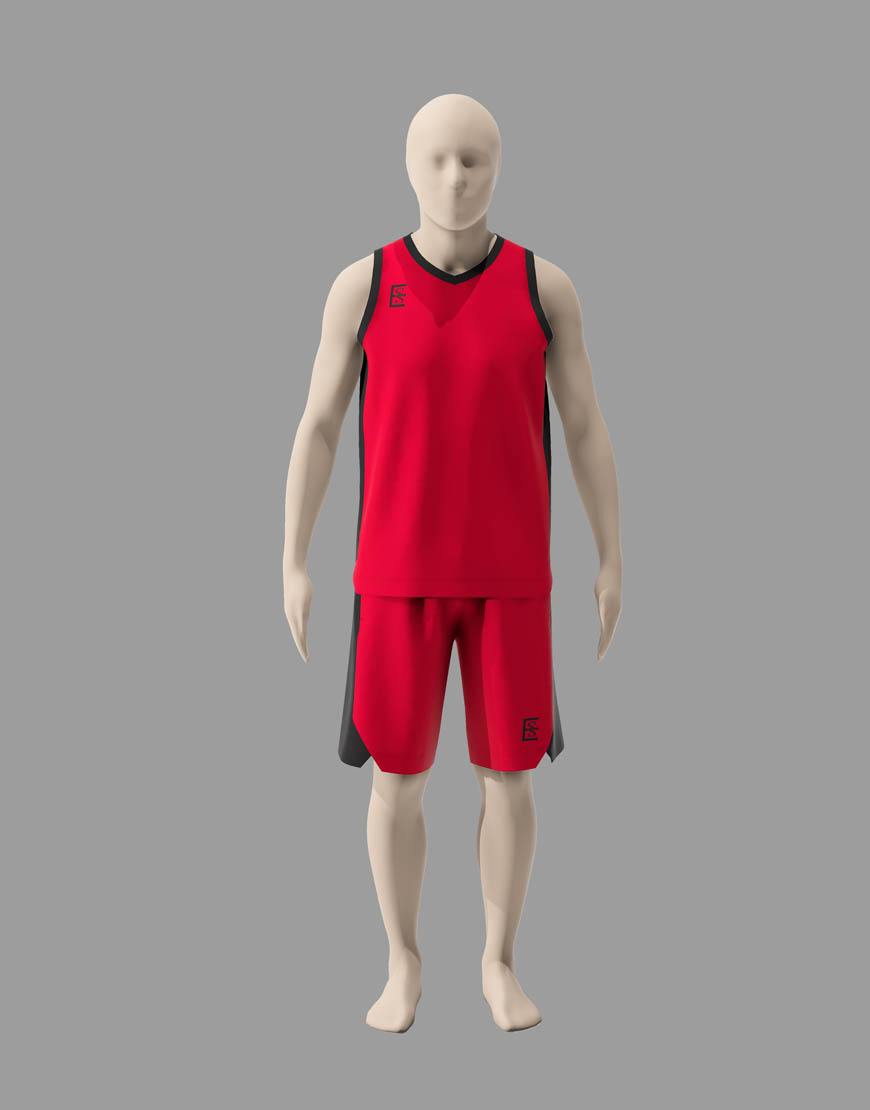 ESbasketball1