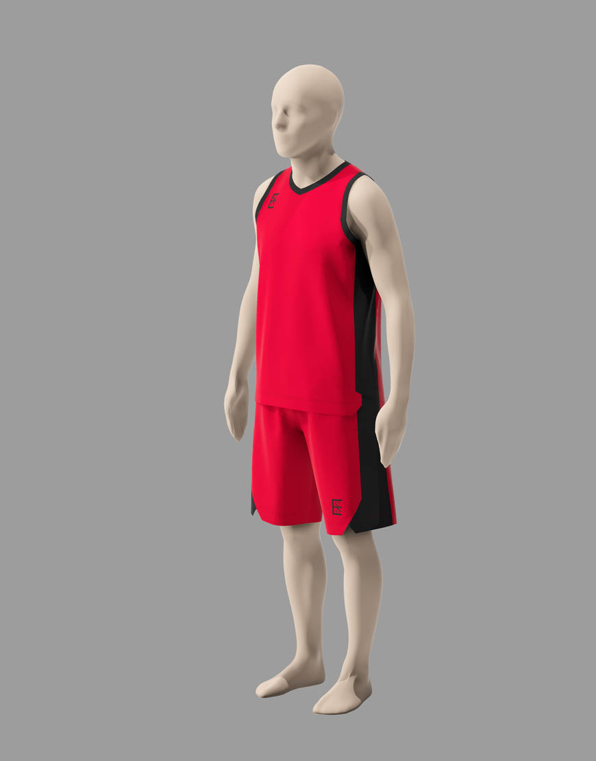 ESbasketball2
